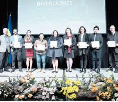 """Destacan A Centenar De Inventores En Nueva Versión De """"Ciencia Con Impacto"""""""