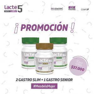 Lacte 5 Gastrointestinal (copia)